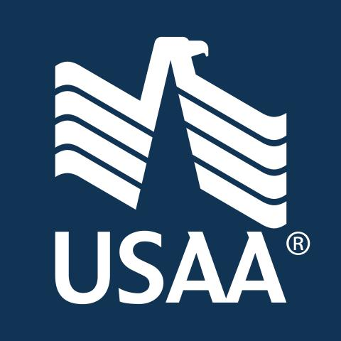 Usaa Contact Us >> USAA | Gateway to the Army
